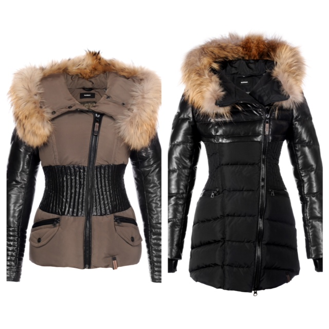Online shopping for Deal Of The Day | 75% Or More Off Winter Coats & Jackets from a great selection at Clothing, Shoes & Jewelry Store. Online shopping for Deal Of The Day | 75% Or More Off Winter Coats & Jackets from a great selection at Clothing, Shoes & Jewelry Store.