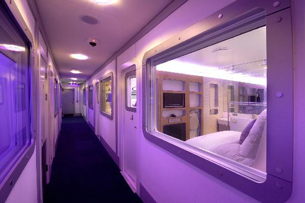 London-Heathrow-Airport-Yotel