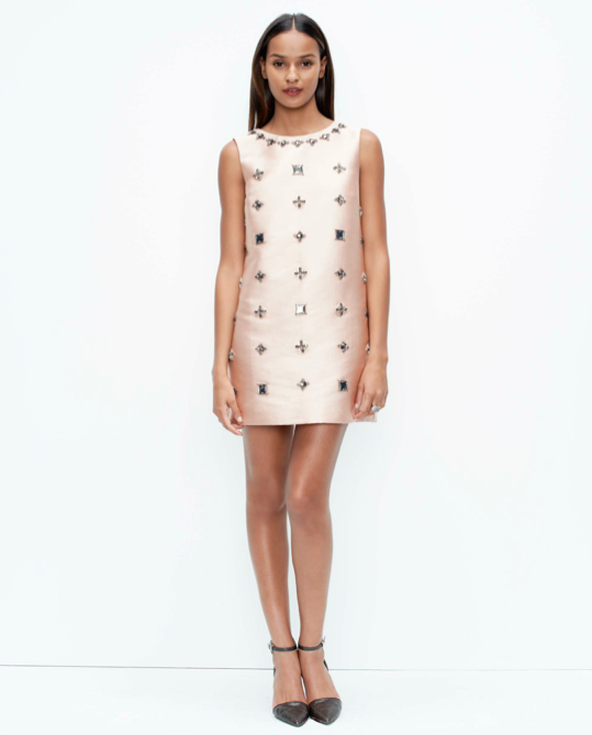 Ann Taylor 2014 Holiday Collection