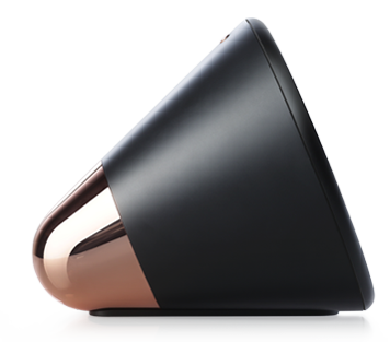 Aether Cone Speaker