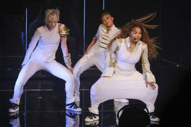 tickets sale janet jackson unbreakable tour packages front