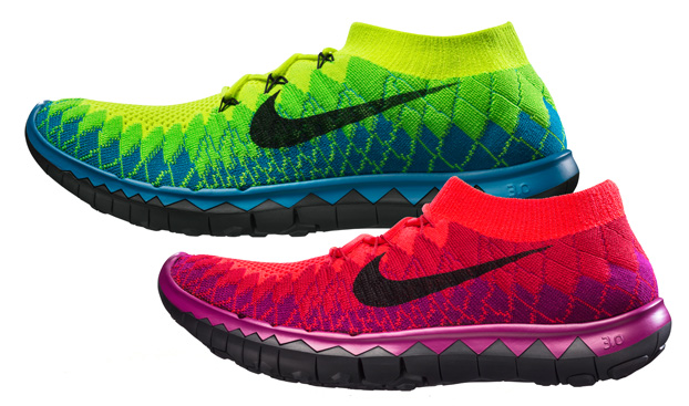 cd719afd0a684 Buy nike flyknit 3 o   up to 62% Discounts